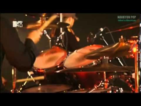 JUJU また明日    mpeg4 - YouTube