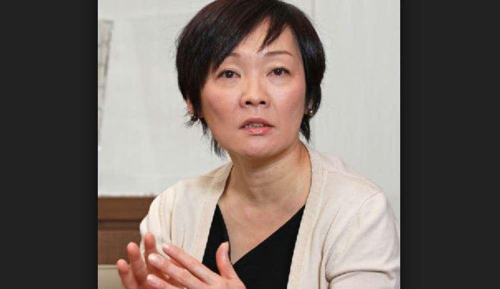 安倍昭恵首相夫人「大麻を悪いと思ってない」 高樹沙耶容疑者との関係語る | Share News Japan