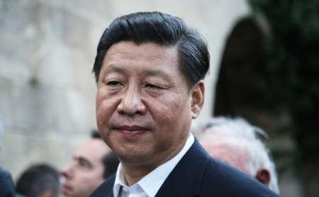 中国 北朝鮮に対し警告「核実験を実施したら独自の制裁を科す」 - ライブドアニュース