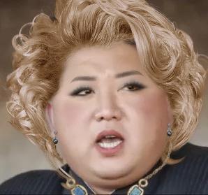 中国 北朝鮮に対し警告「核実験を実施したら独自の制裁を科す」