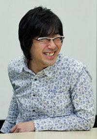 東京03の豊本明長にプロレスラーたち怒り「浮気したらラリアット」 - ライブドアニュース
