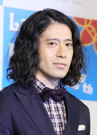 渡辺直美が投稿したピース綾部祐二と芸人仲間の友情が感動的だと話題に!
