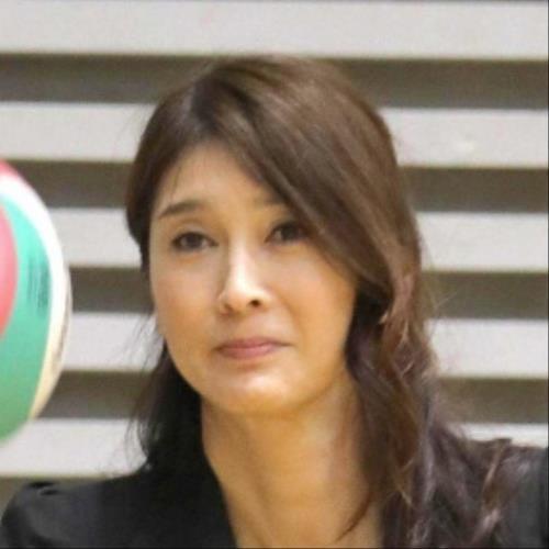 益子直美氏、心臓手術の苦悩告白「初めて死という言葉を意識」 - ライブドアニュース