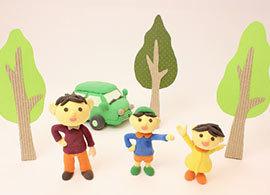 子育て世代に理解のない上司とどう付き合うか | プレジデントオンライン | PRESIDENT Online