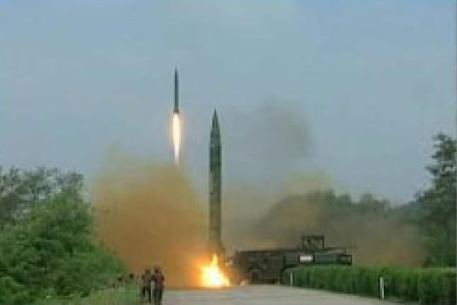 全文表示 | ミサイル接近なら、その時この音が鳴り響く 覚えておきたい「国民保護サイレン」 : J-CASTニュース