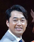バナナマン設楽、坂口杏里の元カレ・小峠に「お前が3万貸さないから。お前のせいだ」  - 芸能社会 - SANSPO.COM(サンスポ)