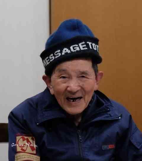 【老いゆく刑務所・番外編】人はいくつになっても立ち直れる、という希望(江川紹子) - 個人 - Yahoo!ニュース