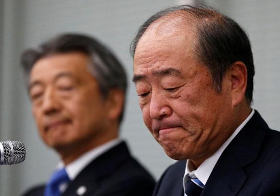 出光興産の創業家が、昭和シェル石油との合併の結果、出光興産が消滅することを危惧か|ニフティニュース