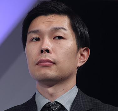 ハライチ・岩井勇気 浅田真央さんめぐり発言の真意を説明 - ライブドアニュース