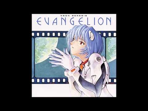 bso evangelion Thanatos - YouTube
