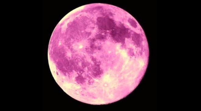今日は満月の日~満月にお願い事叶えて貰うトピ~