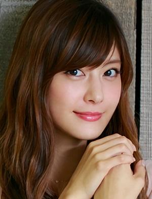 長谷部誠の妻・佐藤ありさ、妊娠スクープに事務所リーク説……その理由が「ひどい」と批判噴出|サイゾーウーマン