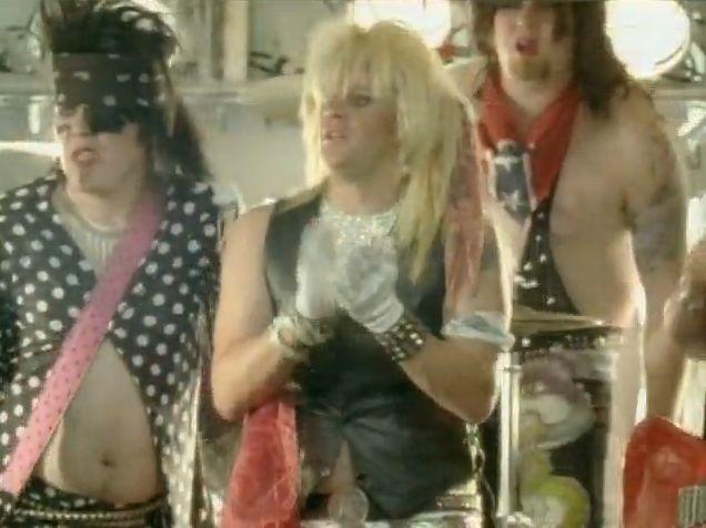 80年代の洋楽を語ろう!