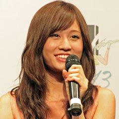 「目標は柴咲コウ」の元AKB48・前田敦子、後輩の追い上げに焦り噴出!? 「現場でマネジャーを叱責」も