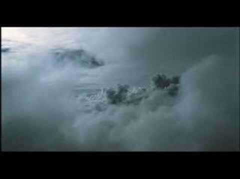 アンバランス sacra - YouTube