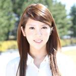 癌|坂口杏里オフィシャルブログ「ANRI ROOM」
