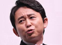 有吉弘行が一般人に「非常にブス」と暴言 3カ月で番組降板の過去