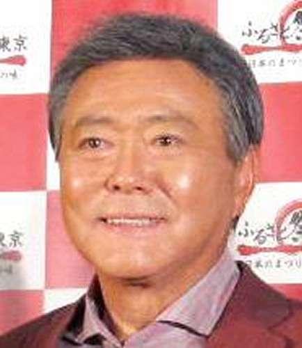 小倉智昭キャスター、菊川怜の結婚を1か月前から聞いていた「彼と3人でお昼を食べました」 : スポーツ報知