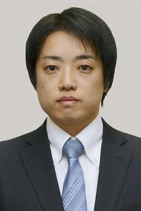 武藤貴也議員、本会議休んで道交法違反デート…男性とラブホテルやドライブへ