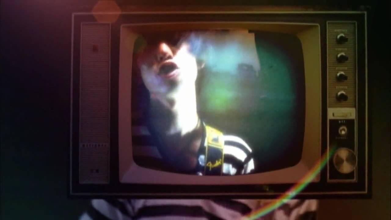 KEYTALK「トラベリング」 - YouTube