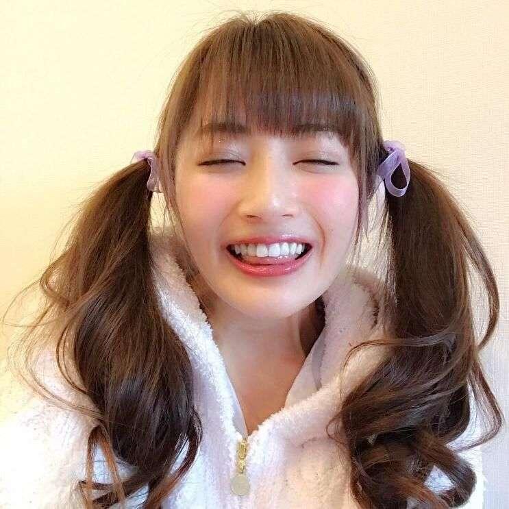 【驚愕】熱愛発覚後の小山慶一郎の対応が酷すぎる件 - NAVER まとめ