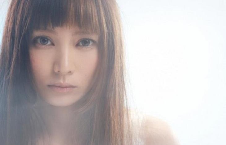 テレ朝・久保田直子アナがカラコン愛用、マツコ・デラックス&有吉弘行から総攻撃「35歳の女性アナが…」