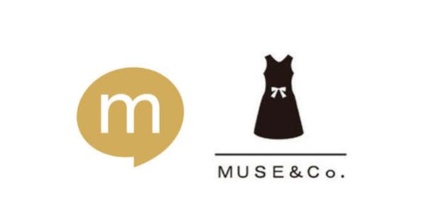 mixiに節税効果はあるが、MUSE&Coに17億の買収価値はない | The Startup