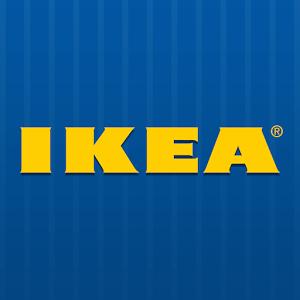 IKEAでオススメのもの