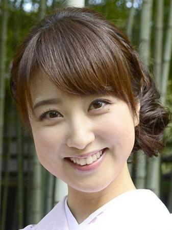 川田裕美の画像 p1_37