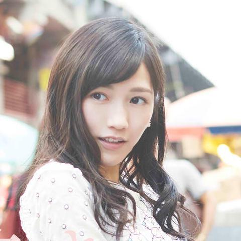 AKB48渡辺麻友(まゆゆ)について語りましょう
