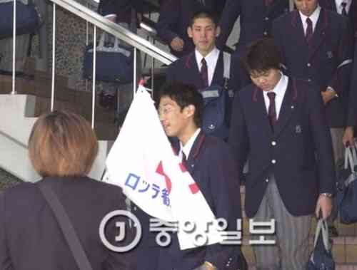 日本の高校、43年間続いた韓国修学旅行を延期…「安保状況が心配」 (中央日報日本語版) - Yahoo!ニュース