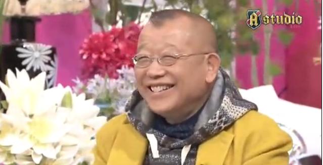 笑福亭鶴瓶が本田翼のタメ口にツッコミ「友達やないからな」