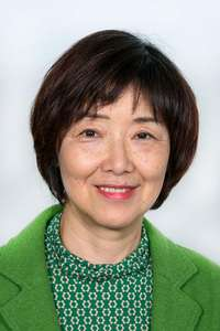 「週刊新潮」のBBCの昭和天皇の番組記事について : 小林恭子の英国メディア・ウオッチ