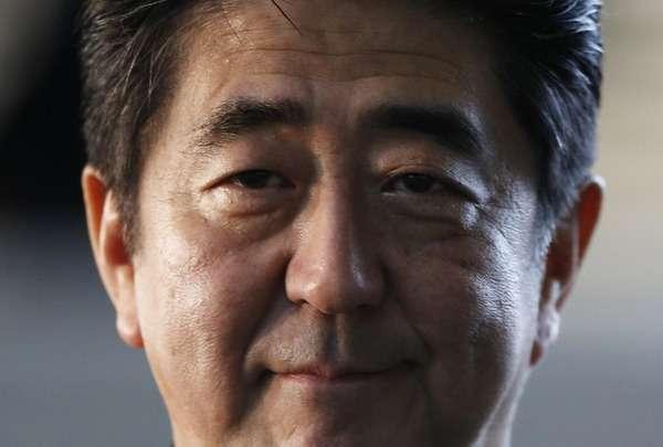海外反応! I LOVE JAPAN  : 韓国人「安倍政権は許せない!戦争の危機を煽って支持率をUPさせてる!」