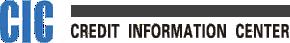 情報開示とは|指定信用情報機関のCIC