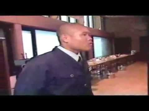 スパルタ教育 ダウンタウン浜ちゃんの母校~日生学園~ - YouTube