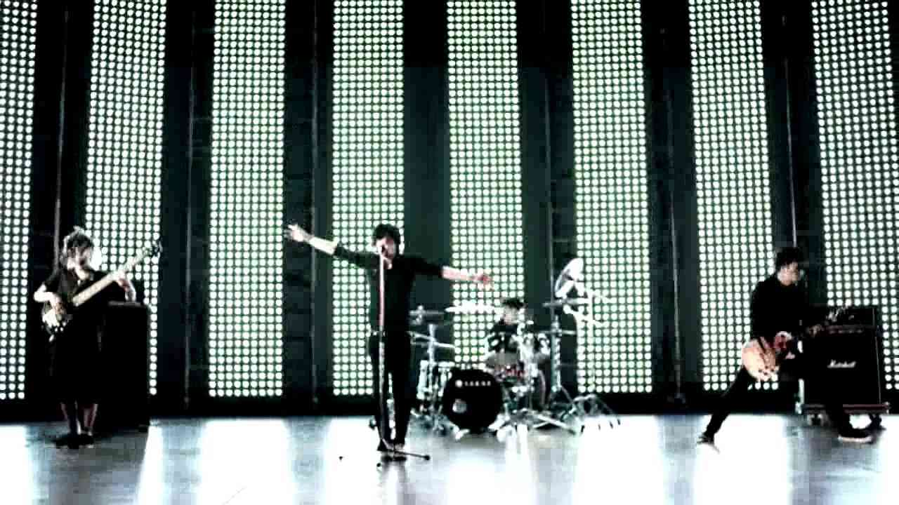 ONE OK ROCK 「Re:make」 - YouTube