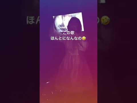 NMB市川美織 candy歌ってみた①中村麻里子[中島健人]フレッシュレモン - YouTube
