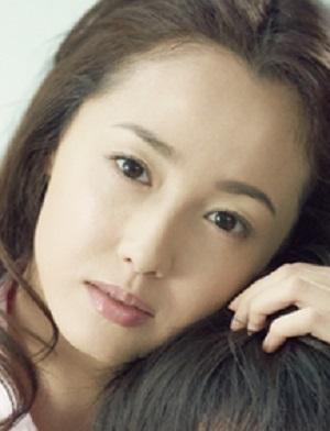 『母になる』、ジャニーズJr.・道枝駿佑の演技が「ヘタすぎる」「あえて棒読み」と賛否両論|サイゾーウーマン