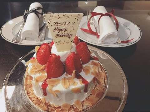 35歳を迎えた安田美沙子 夫婦2人での最後の誕生日を報告