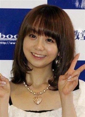 福田萌、第2子出産から仕事復帰「本来の私の姿」