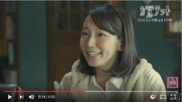 京都人はやっぱり「身内に厳しい」ことが判明! 「地元に美人が多い」と答えた女性は4割未満