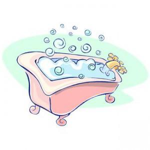 美肌になれる「HSP(ヒートショックプロテイン)」の効果と入浴方法   美肌マニアの美容情報