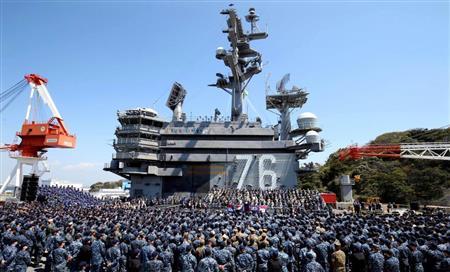 第2次朝鮮戦争勃発なら日本に難民100万人 北工作員紛れ込む可能性も…ヒゲの隊長「受け入れ体制不十分」  (1/3ページ)  - 政治・社会 - ZAKZAK
