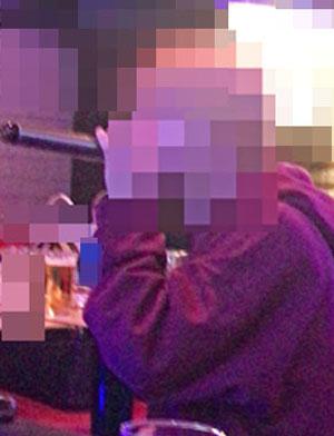 元ジャニーズJr.、新宿二丁目ゲイバー勤務&「未成年飲酒」撮! 父は真相直撃に「許されない」|サイゾーウーマン