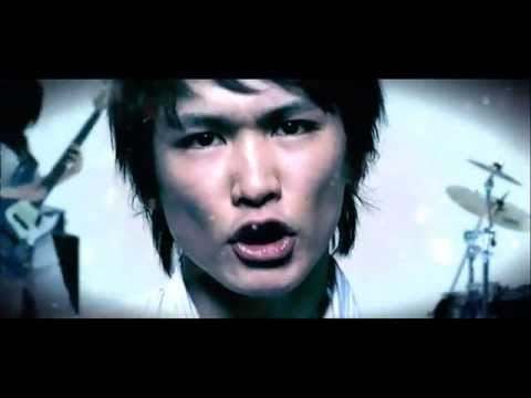 サカナクション / 三日月サンセット - YouTube
