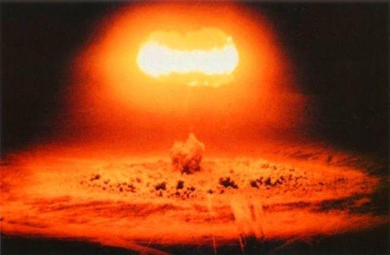 【サバイバル】もし東京が核攻撃を受けたらどう対処するべきか? - NAVER まとめ