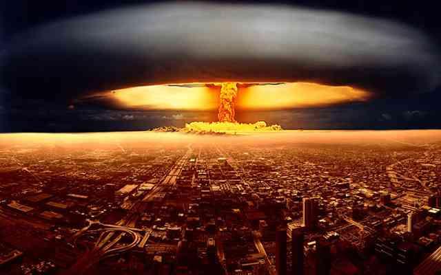 核攻撃時のBBCの予定原稿怖すぎワロタ...:哲学ニュースnwk