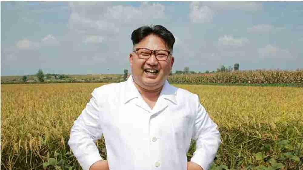 金正恩氏を「幼稚園児」呼ばわりし始めた北朝鮮の軍人たち(高英起) - 個人 - Yahoo!ニュース