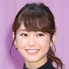 桐谷美玲が「花嫁会」取材でピシャリ「ウザがられるのにSNSあげたいの?」